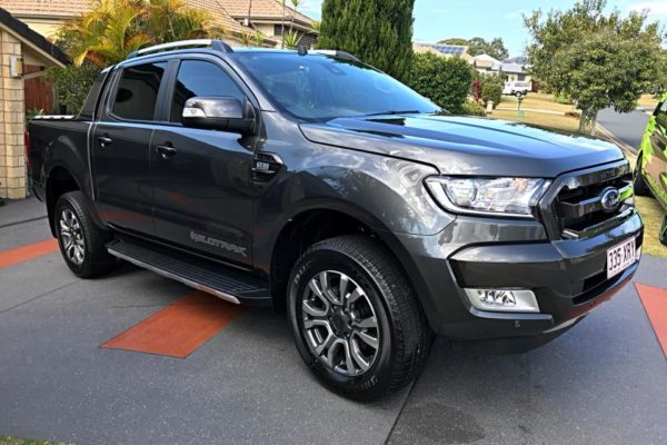 full detailing - car detailing north brisbane